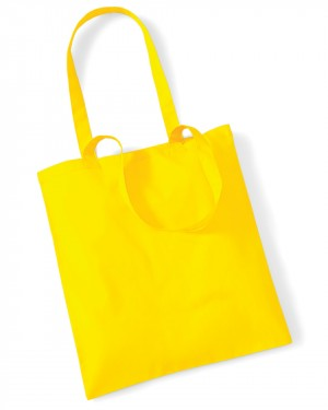 Promotional Personalised Bags